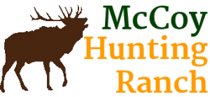 McCoy Hunting Ranch